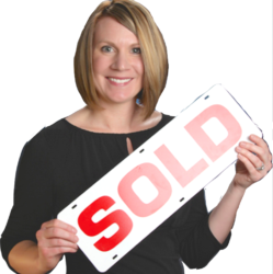 Your Key Realty